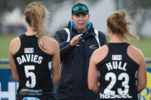 Charlton: Hager's demands lifted NZ