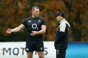 Hartley set for knee surgery